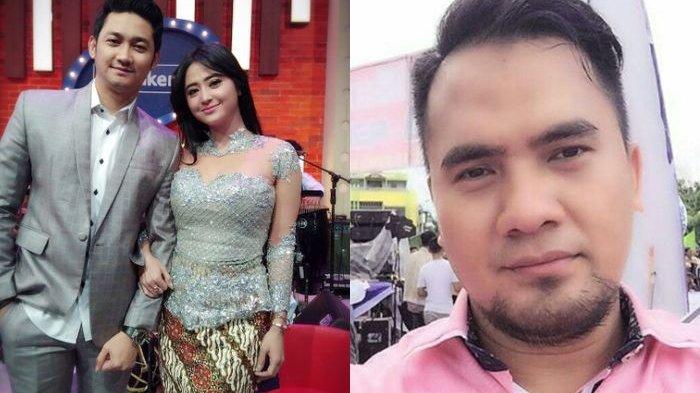 Bang Ipul Kangen Sama Dewi Perssik Nggak? Jawabannya Mengejutkan