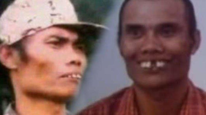Ingat Boneng di Film Warkop DKI? Kabar Terbarunya Mengejutkan