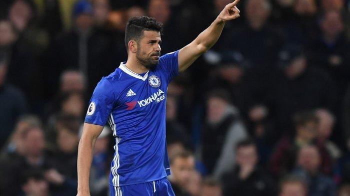 VIDEO Gol-gol Chelsea saat Bungkam Southampton 4-2