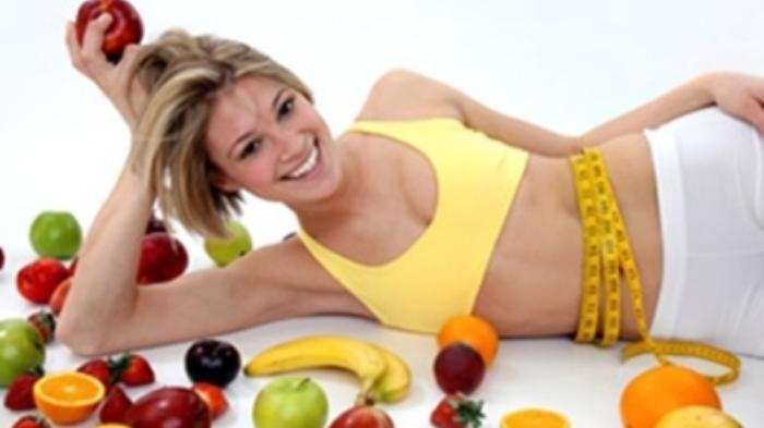Mitos atau Fakta Soal Cara Diet Sehat, Ini Penjelasannya