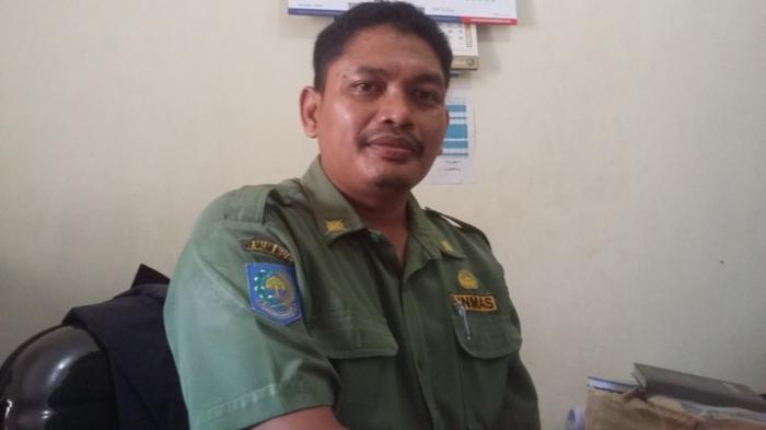 Kecamatan Damar dan Pulau-pulau Kecil di Gantung Kekurangan Guru SD