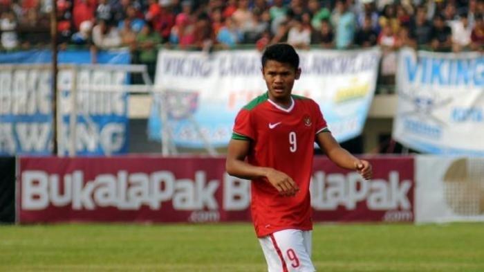 Pemain Timnas U-22 Ini Satu-satunya Borong Dua Gelar di Piala AFF