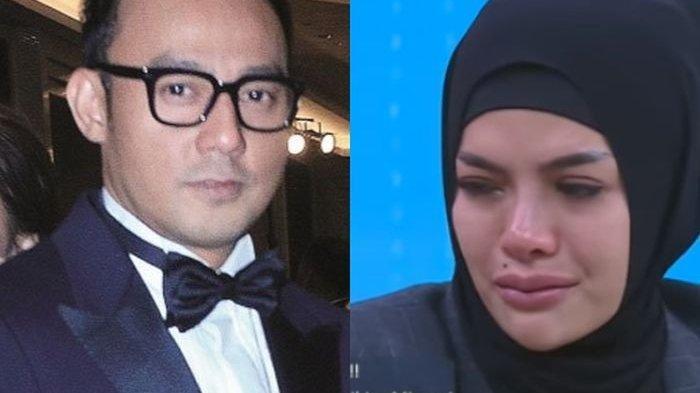 Dipo Latief Mengajukan Kasasi ke MA Setelah Upaya Banding Ditolak PTA DKI Jakarta