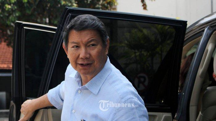 Aspirasi dari Tunanetra, Prabowo-Sandi akan Buat Mata Uang Braile, Ini Jelasnya