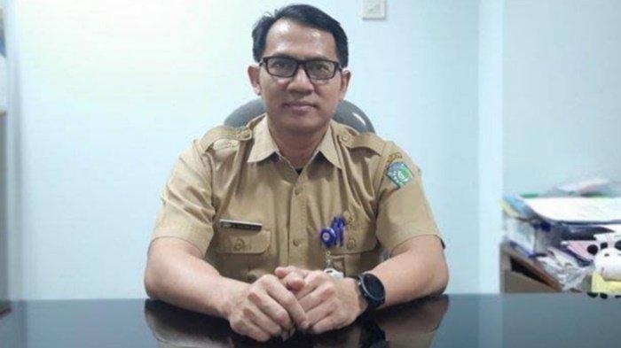 Direktur RSUD Marsidi Judono Imbau Masyarakat Tidak Takut Berlebihan Terkait Virus Corona