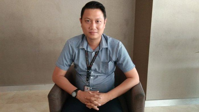 Penjualan Tiket Lion Air Meningkat Sekitar 70 Persen Jelang Tutup Tahun