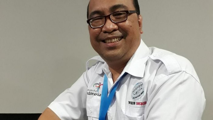 Jika Raja Salman Jadi Investasi Itu Rezeki Besar Bagi Belitung