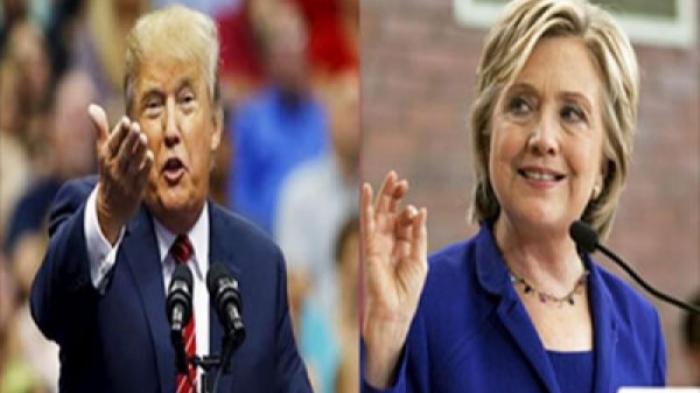 Twit Kontroversial Donald Trump Bikin Heboh dan Menuai Kecaman