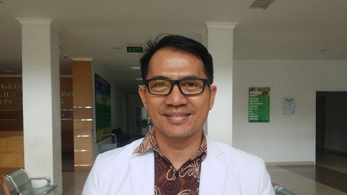 137 ODP Hasil Tracking Pasien Positif Covid-19 di Belitung Sudah Jalani Rapid Test, Begini Hasilnya