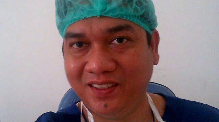 Kontak dengan Pasien Positif Covid-19, Empat Warga Manggar Diisolasi di RSUD Belitung Timur