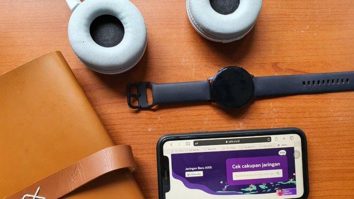 Bikin Virtual Meet Up Jadi Makin Seru#KenapaNggak