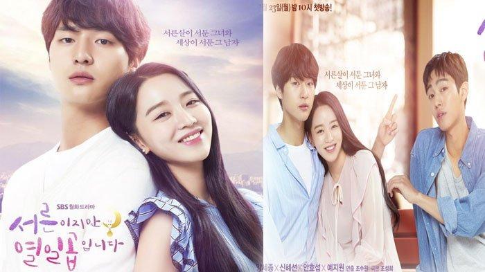 Kamu Penggemar Drakor? di Situs ini Bisa Mendapatkan Drama Korea Terbaik