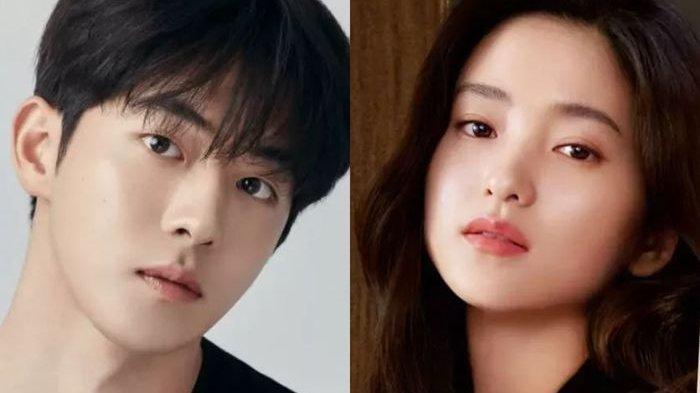 Dibintangi Nam Joo Hyuk dan Kim Tae Ri, 'Twenty-Five Twenty-One' Dijamin Bikin Baper Pencinta Drakor