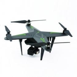 Ulasan Lengkap Xiro Explorer V, Drone Canggih dengan Harga Terjangkau
