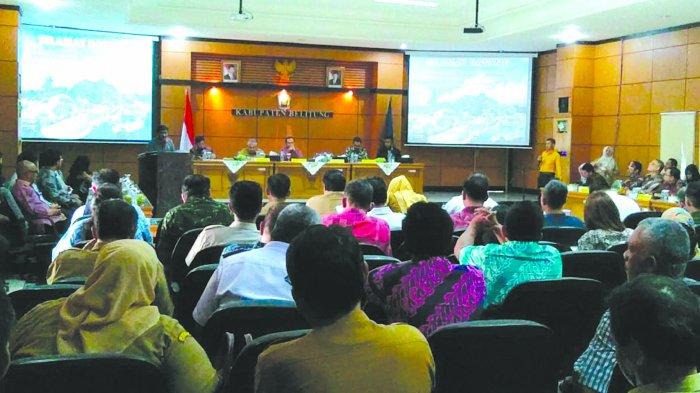 Bupati Belitung Tawarkan Peluang Investasi ke Puluhan Investor Singapura - dubes-ri_20180926_094446.jpg