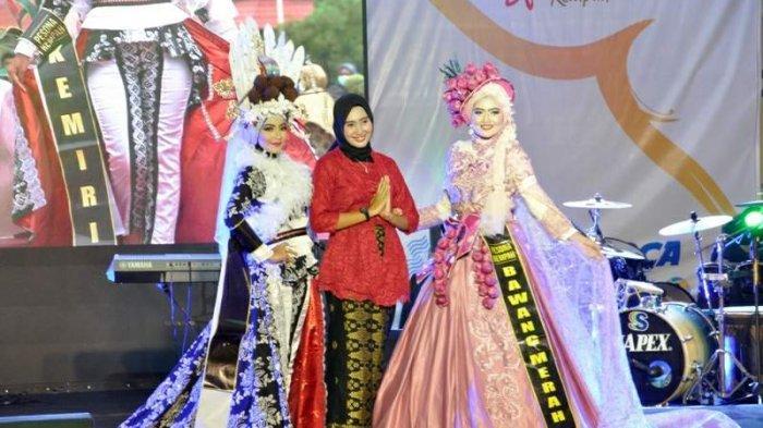Pemkab Belitung Timur Dukung Jalur Rempah Jadi Warisan Dunia - dukung-jalur-rempah-jadi-warisan-dunia-1.jpg
