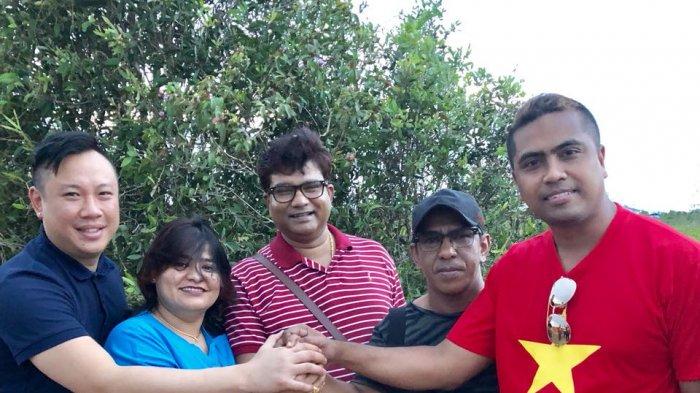 Buyung Bawa Calon Investor dari 5 Negara untuk Bangun Belitung - edi-kodri_20180226_094039.jpg