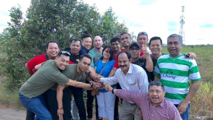 Buyung Bawa Calon Investor dari 5 Negara untuk Bangun Belitung - edi-kodri_20180226_094121.jpg