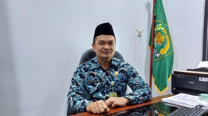 Golput Haram, MUI Belitung Timur Ajak Masyarakat Gunakan Hak Pilih pada Pilkada Serentak 2020
