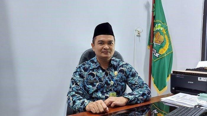 MUI Belitung Timur akan Sosialisasikan Kehalalan Vaksin Covid-19, Masyarakat Jangan Takut Divaksin
