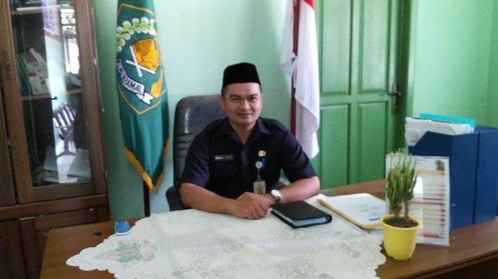 FKUB Belitung Timur Kutuk Tindakan Bom Bunuh Diri di Depan Gereja di Makassar