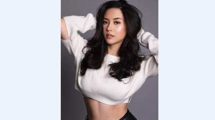Elvira Devinamira Wirayanti Wanita Cantik Asal Jawa Timur, Pernah Masuk 15 Besar Miss Universe 2014