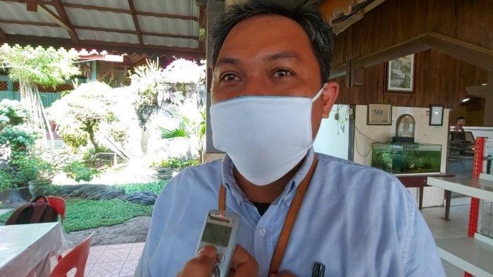 Bawaslu Belitung Timur Bentuk Pokja Pengawasan Pencalonan Jelang Pilkada 2020