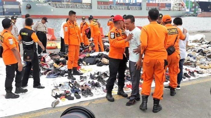 Cukupkah Kompensasi Rp 1,4 T untuk Korban Lion Air JT610 & ET302? Inilah Kisah Para Keluarga Korban