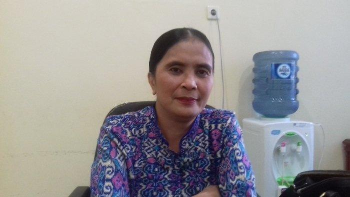 Tidak Ada Pekerja THM di Belitung Timur yang Terdaftar