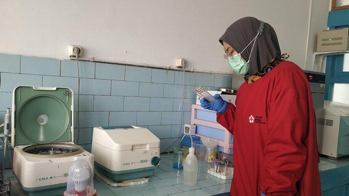 Tak Perlu Khawatir Donor Darah Saat Pandemi Covid-19, Ini Alasannya