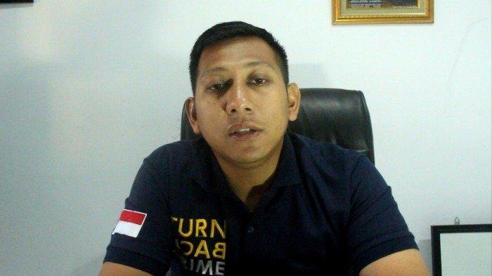Game Zone di Belitung Ikut Tutup Paska Bareskrim Grebek di Pangkalpinang