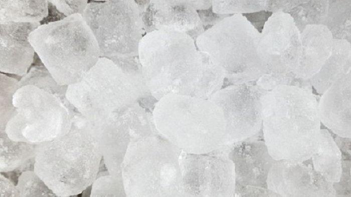 Jarang Diketahui, Ini 4 Kegunaan Lain Es Batu Selain Mendinginkan Minuman