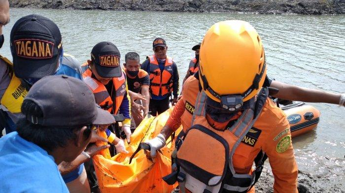 Korban Diterkam Buaya Dievakuasi di RSUD Beltim, Ada Bekas Gigitan di Betis dan Punggung