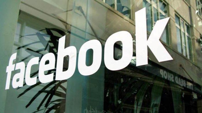 Laba Facebook Melonjak, Tembus US$ 27,68 Miliar hingga September 2017