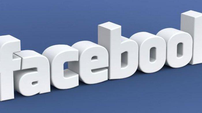 Selama 3 Bulan Pertama Tahun 2018 Facebook Untung Rp 69,16 triliun