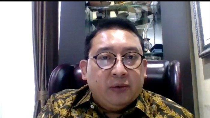 Daftar 100 Negera Teraman dari Covid-19, Indonesia di Urutan 97, Fadli Zon: Ini Sungguh Mencemaskan