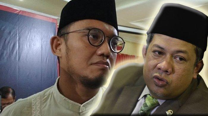 Dahnil Bantah Kembalikan Uang Rp 2 Miliar, Fahri Hamzah Tulis Kebenaran Harus Segera Diungkap