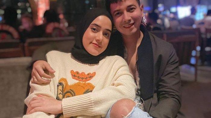 Trio Ikan Asin Akhirya Divonis Bersalah, Sonny Septian Ucap Alhamdulillah Istriku Mendapat Keadilan