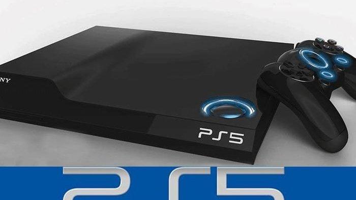 Demi PS5, Sony Disebut Mulai Pangkas Produksi PS4, Masa Transisi Minimal 3 Tahun