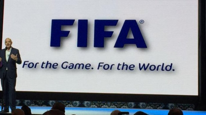 Juventus dan Chelsea akan Dipusingkan Aturan Baru FIFA
