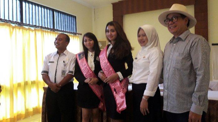 Inilah Video Finalis Putri Pariwisata Bangka Belitung Tahun 2017 - finalis-putri-pariwisata-babel_20170712_204559.jpg