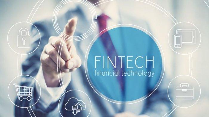 Alternatif Himpun Dana Tanpa IPO, Inilah Fintech Equity Crowdfunding