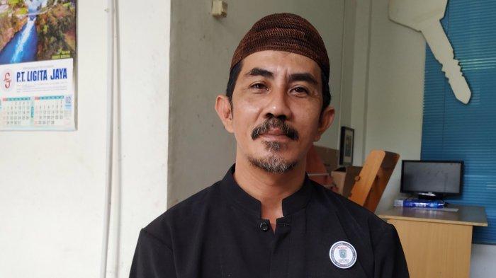 Pakaian Adat Belitung Perpaduan Budaya China dan Melayu