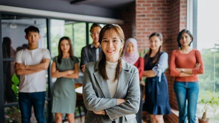 Ingin Karier Maju dan Sukses, Coba Tips-tips Berikut!