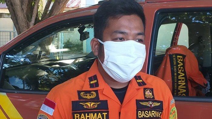 Dikhawatirkan Kandas, Kapal Panawa Bawa 10 Nelayan Indramayu Batal ke Pelabuhan ASDP Manggar