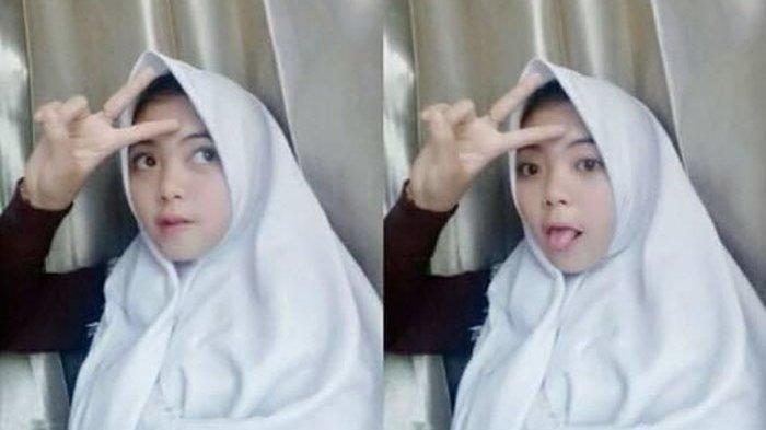 Siswa SMA Nyanar Jadi Cewek Cantik Tipu dan Pacari Tetangga Sendiri Lewat Facebook