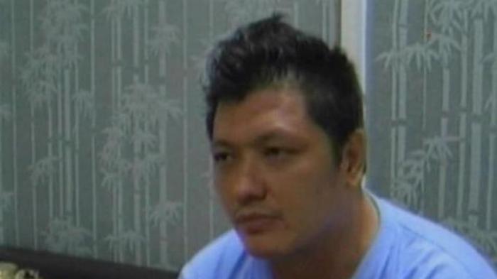 Temuan Tim Pencari Fakta, Freddy Budiman Suka Umbar Cerita Siapa Beking Bisnis Narkobanya