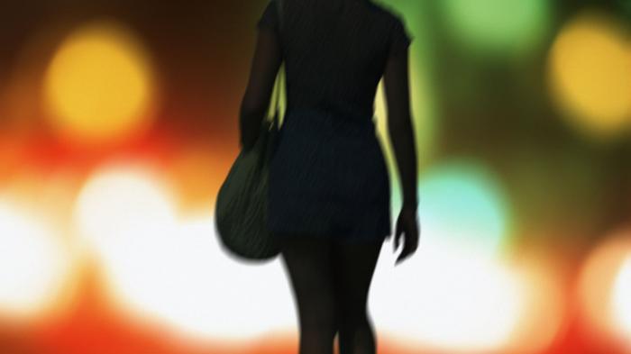 Memilukan, Kisah Gadis 14 Tahun Dipaksa Melayani 110 Hidung Belang Dalam 22 Jam