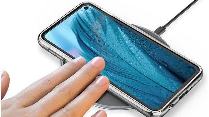 Samsung Galaxy S10 Segera Diluncurkan, Ini Tanggalnya