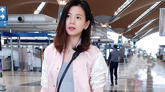 Dampak Corona, Nasib Kurang Baik Dialami Dewi Bulu Tangkis Malaysia ini, Masalah Sponsor